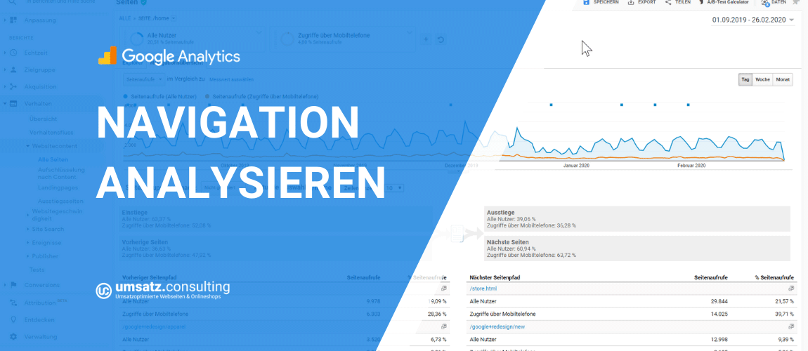 navigation-analysieren-umsatz-consulting
