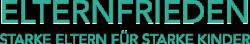 Logo_EF_Grün