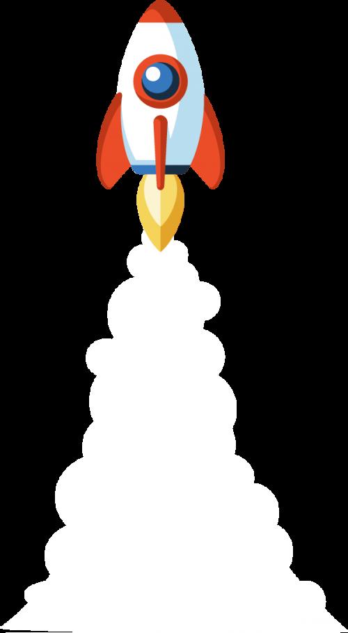 umsatz-consulting-rakete