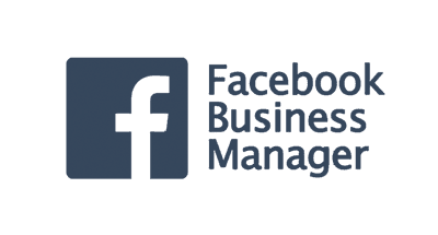 fb_business_manager